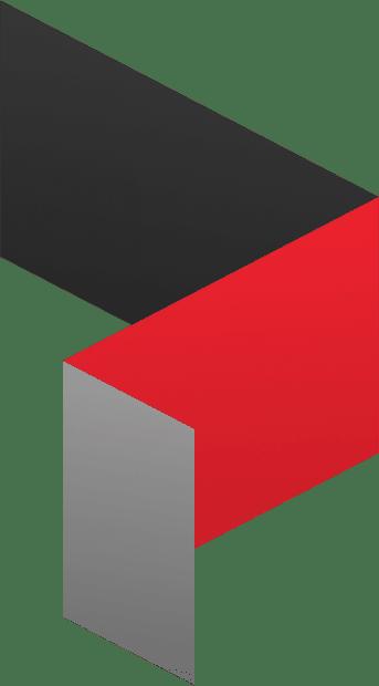 Интернет-агентство Айтиха