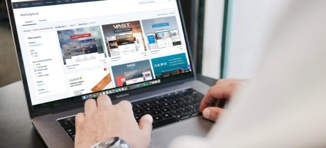 Дешёвые сайты – удача или провал?