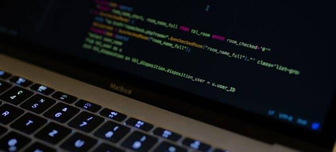 Как научиться делать сайты?