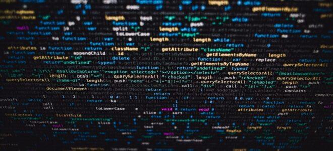 Как начать учиться программировать?