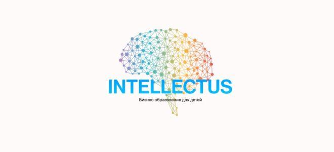 Intellectus