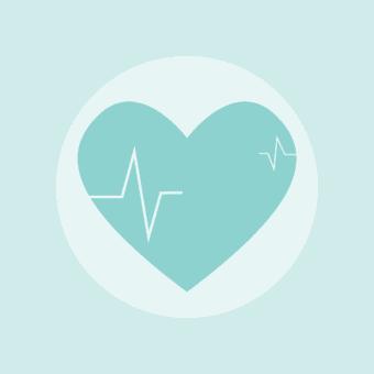 Создать медицинский портал