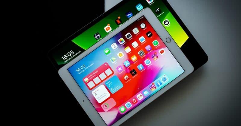 Разработка мобильного приложения для iOS
