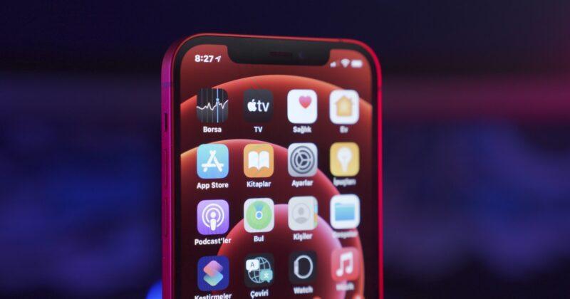 Самый доступный способ создать мобильное приложение
