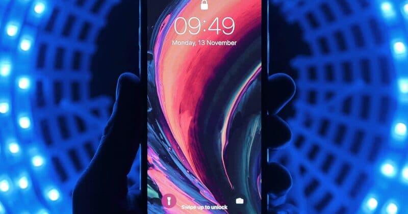 Разработка и сопровождение мобильного приложения для iPhone